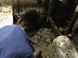 无锡宜兴官林镇抽粪-清理污水池-服务公司