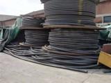 哈尔滨废铜回收 新区废电缆回收