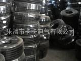 供应塑料波纹软管  聚丙烯阻燃护线管  电线护套穿线管