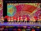昌平城北少儿舞蹈培训