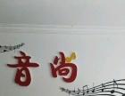 钢琴古筝声乐老师