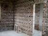 玉林-自建3室1厅-2500元