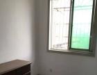 德邦新村 三室二厅还有一个小杂屋 小区停车方便 无停车费租房
