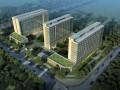 郑州市首家医养结合的养老院,爱普家健康养老城