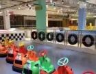天蕊游乐厂里直销充气类游乐设施旋转类游乐设施电车类