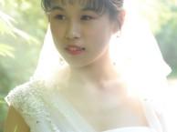 重庆主城区北碚区渝北区主城区结婚跟妆 新娘化妆 新娘跟妆
