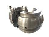 加工生產壓縮機軸瓦 空氣壓縮機軸瓦 空壓機軸瓦