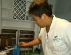 省政府指定甲醛治理公司夏蛙甲醛检测治理除甲醛检测