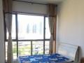 南湖广场南湖花园临街电梯11楼大4房带空调高档办公