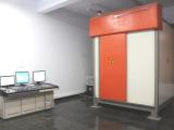 X射线无损探伤,金属材料X光检测服务,专业检测服务