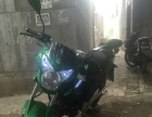 全新150摩托车出售