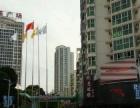 协盛广场三楼酒店式公寓出租