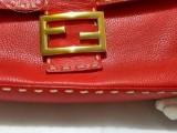 郑州专业皮具护理培训 芬迪包包镀金五金维修奢侈品包包护理