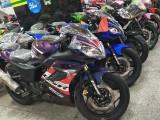 广州宗申摩托车专卖店