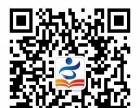 博汇教育2017年国家公务员民大万人模考