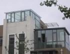 石家庄钢结构阳光房哪家品质优