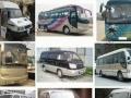 斗门出租车,欢迎公司单位,喜庆吃饭,活动,外出旅游