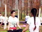 石碣流瑜伽培训石龙瑜伽培训中心石龙附近瑜伽石龙瑜伽