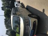 彭州市八座面包车带驾驶员出租