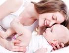 母婴护理需要注意的小常识