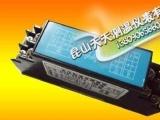 信号转换器 昆山制造 电阻0-5KΩ