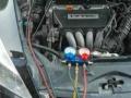 通州汽车空调加氟清洗除味专业服务
