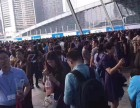 2018年第十四届深圳文博会冬季工艺美术精品展