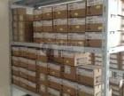 银川高价收购三菱驱动器PLC模块