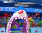 特特乐儿童乐园如何让孩子爱上它?