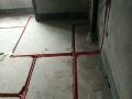 专业水电安装与全屋装修