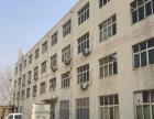 厂区内4层公寓大楼,寻求转型合伙人或整体承租人