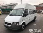 延庆北京旅游白事会议15到29座22座大中巴出租赁包客车公司
