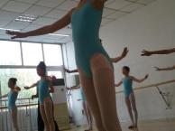 济南舞蹈培训芭蕾民族古典街舞爵士踢踏舞 阿昆舞蹈
