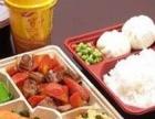配送秀水城及周边商务套餐,盒饭,承接团体订餐,大