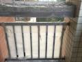 供应铁艺护栏工程、围墙栏杆、围栏栅栏、阳台护栏楼梯