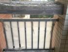供应热锌钢护栏、交通护栏、学校、工厂围栏、阳台楼梯