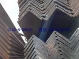 泰安50 5角钢多少钱一吨镀锌角钢规格表角钢价格角钢生产厂家