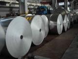 深圳厂家现货供应6070铝合金 进口镜面铝 深圳广深发天天特价