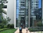 于洪新城 阳光100凤凰城3期 住宅底商 32.03平米