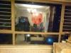 太原房产2室2厅-84.5万元