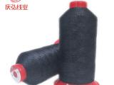 碳纤维防静电线是什么样的缝纫线,哪里有得购买,价格是否有优势