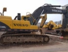 沃尔沃 EC360BLC 挖掘机         (36吨沃尔沃