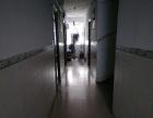 安兜医院附近 1室0厅1卫