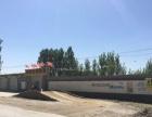 (同城)涞水县老112国道建材路附近自家场地出租