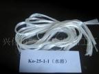 维纶日本进口维纶水溶丝