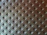 大连机筛网-筛网-筛板加工-冲孔网板-数控冲孔