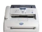 兄弟FAX-2820复印打印传真560元出售