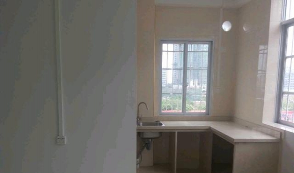 崇左新汽车站 单间配套有网络、空调,1室1卫 30平方