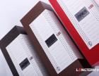 为什么需要设计产品包装成都快消品包装设计公司