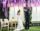 江阴罗马假日婚纱摄影丨新人购买婚纱的技巧